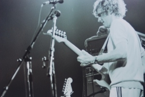 Spinetta by me .