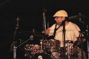 Raul Gutta. F.Salamagnon