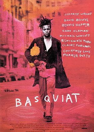Basquiat - Julian Schnabel dans Cinéma 1090663009_large-image_171_basquiat_julian_schnabel_1996_lg1