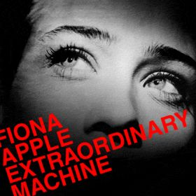 extraordinary-machine1