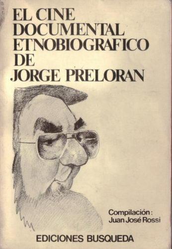 tapa-libro1