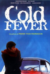 Cold_Fever_cartel