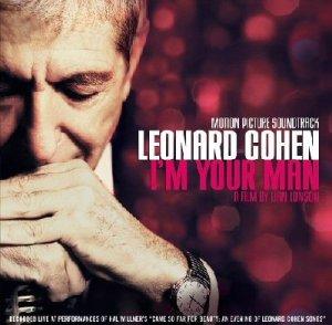 Film Lian Lunson