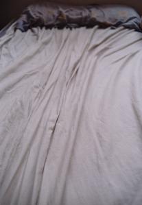 """de la serie """"camas desechas"""" rsa"""