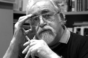 José Viñals, Poeta.