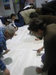 taller vivencial 2
