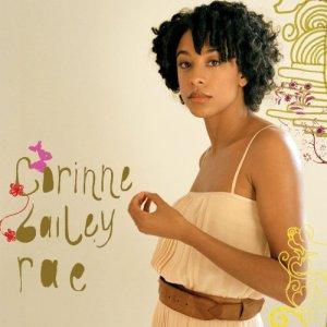 Corinne Bailey Rae 1