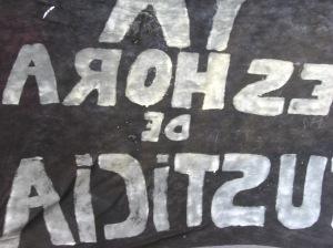 Otro 24 37 12 x RSA