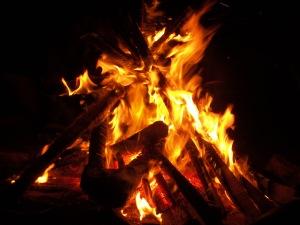 Fuego amigo x RSA