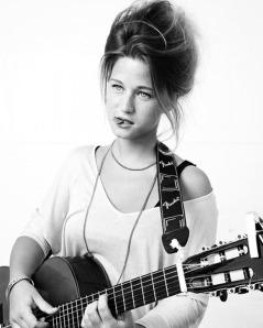 Selah Sue x singersroom.com