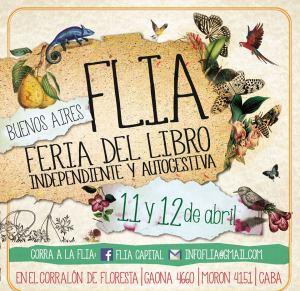 FLIA Buenos Aires